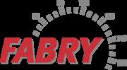Fabry Fahrtschreiber & Telematik GmbH